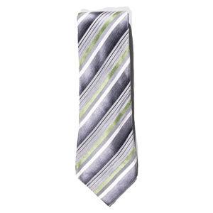 """Geoffrey Beene 3.25"""" Tie for Broad Build #00709"""